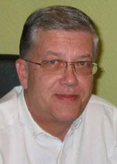 Dr. Jánky György