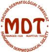Magyar Dermatologiai Társulat