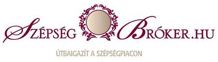 www.szepsegbroker.hu