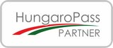 www.hungaropass.hu