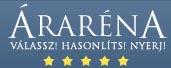 www.ararena.hu